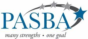 2013-PASBA-Logo-Color2