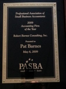 PASBA_2009_FIRM_OF_YEAR R